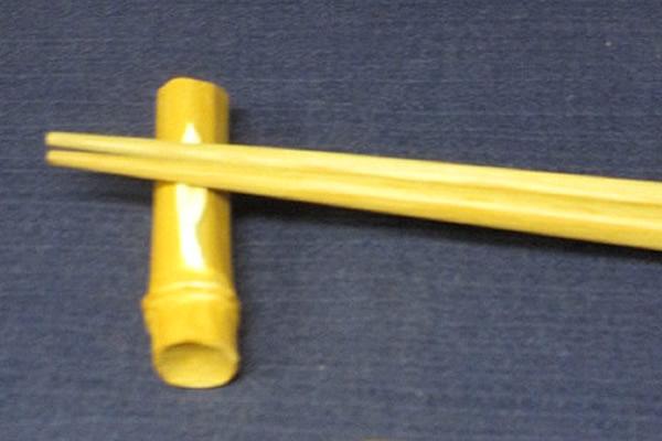 箸置き(竹)
